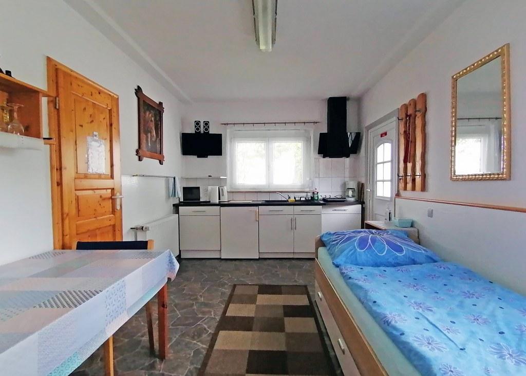 Fremdenzimmer-Nersingen 2021 (3)